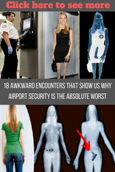 18 Awkward Encounters That Show Us Why Airport Security Is the Absolute Worst Very Funny Jokes, Funny Jokes To Tell, Hilarious, Online Jokes, Awkward Pictures, Funny One Liners, Short Jokes, Comedy Jokes, Airport Security