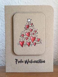 """Phantom Doodle Santa"" by Kim Niles: Phantom Doodle Dog Santa Art by … – – Christmas DIY Holiday Cards Diy Holiday Cards, Homemade Christmas Cards, Printable Christmas Cards, Funny Christmas Cards, Vintage Christmas Cards, Diy Cards, Homemade Cards, Handmade Christmas, Christmas Diy"