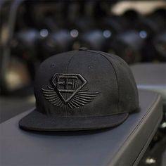 d9e60abc02d68 2016 Tactical Cap Mens Baseball Caps Brand SWAT Cap SWAT Hat Snapback Caps  For Outdoor Cotton Adjustable Gorras Planas Man-in Baseball Caps from Men s  ...