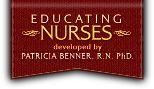Videos - Educating Nurses Nursing Theory, Nurses, Teaching, Videos, Fun, Being A Nurse, Education, Onderwijs, Hilarious