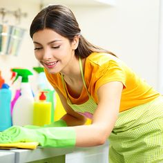 Welcome all the Best #maidsindubai Packages with more Packages. http://www.kobonaty.com/en/index/category/maids-in-dubai
