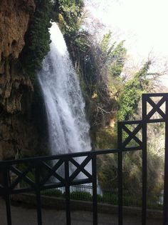 See 442 photos and 33 tips from 2202 visitors to Καταρράκτες Έδεσσας (Edessa Waterfalls). Waterfall, Outdoor, Outdoors, Rain, The Great Outdoors, Waterfalls