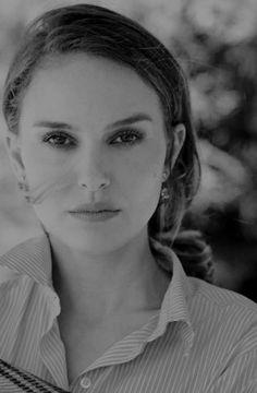 Natalie Portman – Ma