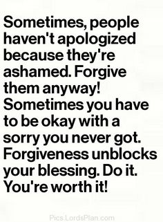 Bible quotes forgiveness on pinterest bible verses about forgiveness