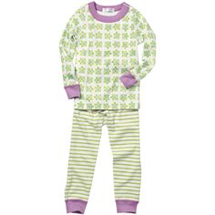$25.00 size 3 Hanna Andersson Long John - Turtle | Serena & Lily