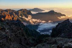 Isla de la Palma. La Palma. Spain. Travelogue, My Eyes, Around The Worlds, Journey, Mountains, Nature, Photography, Las Palmas, Islands
