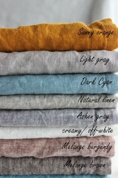Linen Bedskirt Dust Ruffle Split Corners Organic Stone Washed Bed Skirt Shabby Chic Look Natural colors for Twin CalKing Queen Full sizes Linen Sheets, Linen Duvet, Linen Fabric, Bed Sheets, Linen Napkins, Napkins Set, Dust Ruffle, Oeko Tex 100, Vintage Shabby Chic