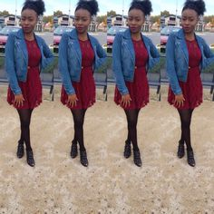 #dress #jacket #heels #highheels #style #girly #girl #party #celebration #birthday #likes #share #followme