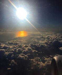 Instagram: aviacaoclassica http://ift.tt/1JNPNAK