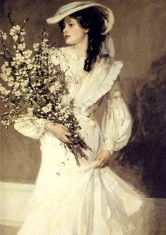Image detail for -Victorian Style Wedding Dress image, Victorian Style Wedding Dress ...