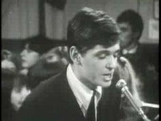 Georgie Fame and The Blue Flames - Yeh Yeh - Ready, Steady, Go!