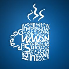 25+ #Coffee #Typography Art You Don't Want to Miss   http://www.webdesign.org/web-design-basics/web-typography/25-coffee-typography-art-you-can-t-afford-to-miss.21770.html