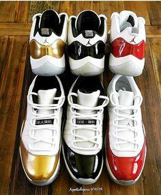 check out 86369 67279  agentsoleguru Jordan 11, Jordan Retro, Michael Jordan, Luft Jordans, Nike