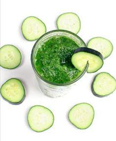 Suco verde: prove sete receitas