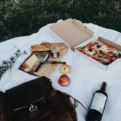 "christiescloset: "" Almost exactly a year ago today me and my love had a picnic…"