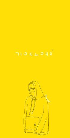 Doyoung fanart #nct #fanart Taeyong, Nct 127, Baekhyun, Fan Art, Kpop, Outline, Culture, Wallpapers, Technology