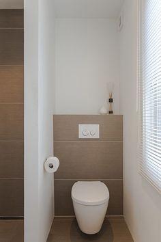Cloakroom Toilet Downstairs Loo, Bathroom Spa, Bathroom Toilets, Laundry In Bathroom, Bathroom Layout, Bathroom Interior, Small Bathroom, Guest Toilet, Small Toilet