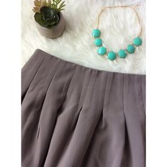 """✨H&M 