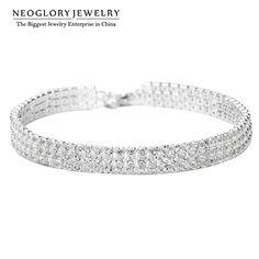 Charm Beads Wrap Chain Bangles & Bracelets Girl Trendy Fashion Bridal Wedding Snaps Fashion Jewelry  Wedj Wedj-b P1