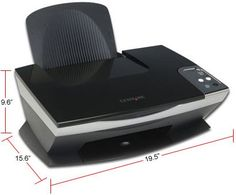 Lexmark X1290 Driver Download
