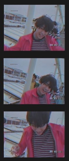 BTS (방탄소년단) 'Euphoria : Theme of LOVE YOURSELF Wonder' #V #BTS #방탄소년단