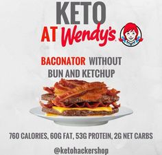 Keto grocery list, food and recipes for a keto diet before and after. Meal plans with low carbs, keto meal prep for healthy living and weight loss. Keto Fast Food, Keto Foods, Low Carb Recipes, Diet Recipes, Healthy Recipes, Recipies, Healthy Foods, Diabetic Recipes, Eating Healthy