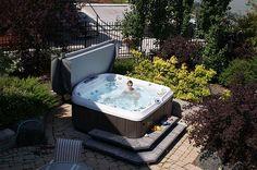 outdoor-jacuzzi-placement-J-480-2