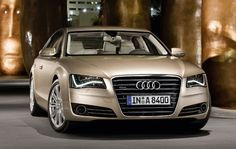 2019 Audi A8 Review and Price | 2017-2018 Car Reviews