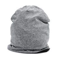 How to Make a Fleece Beanie Hat thumbnail