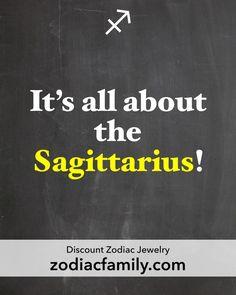 Sagittarius Life | Sagittarius Facts #sagittariusgang #sagittarius♐️ #saglife #sagittariuslove #sagittariuslove #sagfacts #sagittarius #sagittariusseason #sagittariusbaby #sagittariusnation