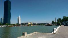 Bécs San Francisco Skyline, Travel, Viajes, Destinations, Traveling, Trips
