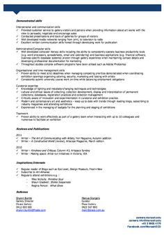 here is the free example of legal nurse consultant resume you can