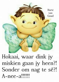.... Good Night Wishes, Good Night Quotes, Good Morning Good Night, Good Knight, Good Night Sleep Tight, Baby Boy Knitting Patterns, Afrikaanse Quotes, Goeie Nag, Goeie More
