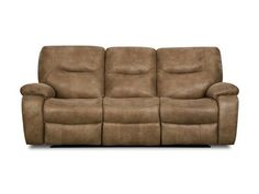 Home Motion Espresso Double Reclining Sofa Living Room Relocating To Nc Pinterest