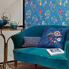 375025 Настенные Росписи, Кушетка, Обои, Мебель, Цветовые Палитры, Дизайн, Инновационные Продукты, Роскошь