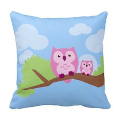 =>Sale on          	Day and Night (two-sided) Cute Pink Owls Pillows           	Day and Night (two-sided) Cute Pink Owls Pillows This site is will advise you where to buyThis Deals          	Day and Night (two-sided) Cute Pink Owls Pillows lowest price Fast Shipping and save your money Now!!...Cleck Hot Deals >>> http://www.zazzle.com/day_and_night_two_sided_cute_pink_owls_pillows-189962361029303534?rf=238627982471231924&zbar=1&tc=terrest