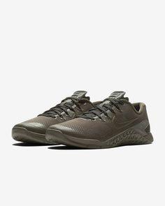 cdcbc4573161 Nike Metcon 4 Viking Quest Men s Training Shoe