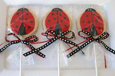 Flickr: ladybug ladybug