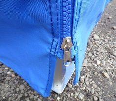 3x3 Pop up telgi kinnitus vastupidava lukuga - http://www.reklaamkingitus.com/et/telgid/