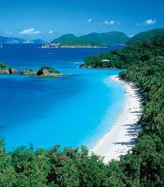 10 #Caribbean Islands Perfect for #DestinationWeddings ~ #Plan2Travel ~