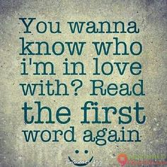 Words to Remember for Better Relationships Top Quotes #inspiration #love #quote #inspiration #motivation #success #lifequotes