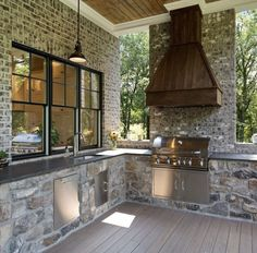 Furniture Decor, Outdoor Furniture, Outdoor Decor, Outdoor Living, Patio, Table, Home Decor, Houses, Homes