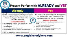 Grammar Archives - English Study Here English Study, English Class, Teaching English, Learn English, English English, English Grammar Notes, English Sentences, English Language, Language Arts