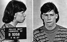 Steven Tyler, 1967, arrestado por posesión de marihuana en Yonkers, Nueva York.