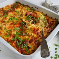Root fruit gratin with thyme - New Pin Veggie Dishes, Veggie Recipes, Cooking Recipes, Healthy Recipes, Veggie Food, Good Food, Yummy Food, Pot Pasta, Danish Food