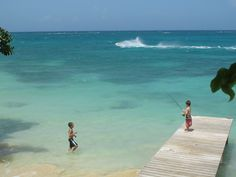 Top 10 Family-friendly Winter Sun Holidays