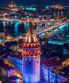 Uploaded by Find images and videos about travel, istanbul and photography on We Heart It - the app to get lost in what you love. Places To Travel, Places To Visit, Beautiful Places, Beautiful Pictures, Images Instagram, Destinations, Hagia Sophia, Turkey Travel, Istanbul Turkey