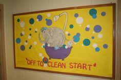 Welcome Back To School Bulletin Boards Ideas | Back to School Bulletin Boards