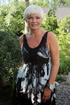 Mathildes verden: juli 2014