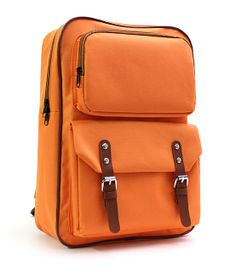 Backpacks 백팩
